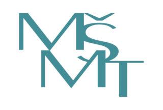 Informace k nástupu do ZŠ a MŠ od 12. dubna 2021