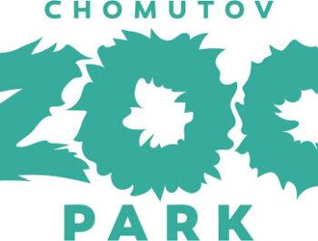 Výlet do ZOOPARKU Chomutov